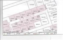 Homes for Sale in North Rustico, Rustico, Prince Edward Island $73,900