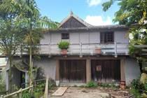 Homes for Sale in Los Coles, Río Grande, Puerto Rico $199,000