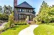 Homes Sold in High Park/Swansea, Toronto, Ontario $2,499,000