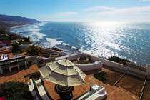 Homes Sold in Plaza Del Mar, Playas de Rosarito, Baja California $374,000
