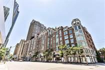 Condos for Sale in Toronto, Ontario $1,248,800