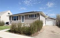 Homes Sold in St. Paul, Alberta $149,524