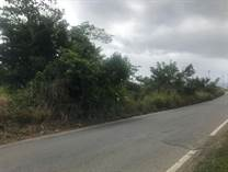 Homes for Sale in Cienaga Alta, Rio Grande, Puerto Rico $150,000
