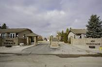 Condos for Sale in Wildwood, Saskatoon, Saskatchewan $399,900