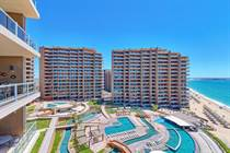 Condos for Sale in Las Palomas, Puerto Penasco/Rocky Point, Sonora $480,000