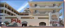 Commercial Real Estate for Sale in Whale Hill, Puerto Penasco/Rocky Point, Sonora $1,800,000