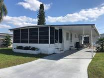 Venice FL Mobile Homes for Sale, Venice FL Manufactured / Mfg Homes on foreclosure homes in south florida, boat sales florida, mobile home rentals in florida, atv sales florida, mobile home financing florida, mobile home buyers florida, mobile home communities florida, motorcycle sales florida, mobile home on the lake in florida, modular built homes in florida, cheap homes sale florida, luxury homes orlando florida, real estate florida, rent own mobile home florida, truck sales florida, bankruptcy home sale florida, mobile home supplies florida, mobile home insurance florida, mobile homes for rent in ga,