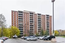 Condos Sold in Hamilton West, Hamilton, Ontario $315,900