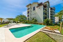 Condos for Sale in Playa Flamingo, Guanacaste $399,000