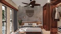 Homes for Sale in La Veleta, Tulum, Quintana Roo $16,500