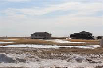Lots and Land for Sale in Mundare, Alberta $95,000