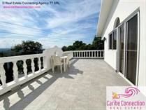 Condos for Rent/Lease in Encuentro Beach, Cabarete, Puerto Plata $1,800 monthly