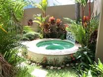 Condos for Sale in San Rafael, San Rafael De Escazu, San José $345,000