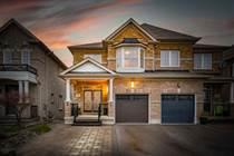 Homes for Sale in Langstaff/Highway 27, Vaughan, Ontario $979,900