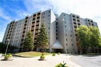 Condos for Sale in Fort Richmond, Winnipeg, Manitoba $156,000