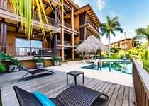 Homes for Sale in Playa Ocotal, Ocotal, Guanacaste $325,000