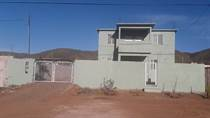 Homes for Sale in Maneadero, Ensenada, Baja California $1,250,000