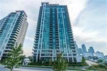 Condos for Rent/Lease in McCowan/Ellesmere, Toronto, Ontario $2,600 one year