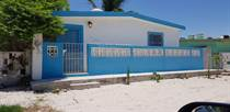 Homes Sold in Chelem, Yucatan $62,500