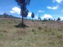 Lots and Land for Sale in Narok KES1,100,000