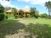 Homes for Sale in Arenal, Guanacaste $439,000