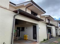 Homes for Sale in Curridabat, San José $170,000