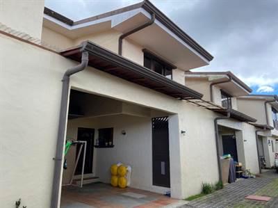 Casa en Venta en Altamonte, Curridabat