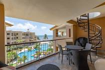 Condos for Sale in Downtown Beachfront, Playa del Carmen, Quintana Roo $595,000