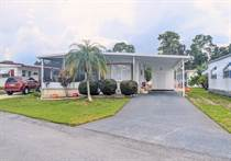 Homes Sold in Beacon Hill, Lakeland, Florida $28,000