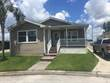 Homes Sold in The Oaks at Countrywood, Plant City, Florida $39,900