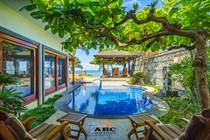 Homes for Sale in Playa Langosta, Tamarindo, Guanacaste $2,499,000