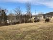 Lots and Land for Sale in Byrnes Mill, Missouri $30,000