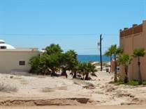 Lots and Land for Sale in Las Conchas, Puerto Penasco, Sonora $59,000