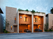 Homes for Sale in Playa del Carmen, Quintana Roo $4,200,000