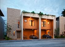 Condos for Sale in Playa del Carmen, Quintana Roo $4,200,000
