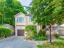 Homes for Rent/Lease in Toronto, Ontario $5,500 monthly