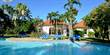 Homes for Sale in Seahorse Ranch, Sosua, Puerto Plata $655,000