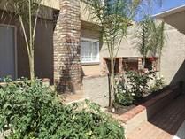 Homes for Sale in Lomas de Rosarito, Playas de Rosarito, Baja California $214,970