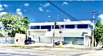 Commercial Real Estate for Rent/Lease in Urb Eleonor Roosevelt, San Juan, Puerto Rico $12 one year