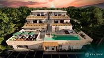 Condos for Sale in Tulum, Quintana Roo $102,105
