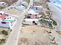 Homes for Sale in Plaza Del Mar, Playas de Rosarito, Baja California $186,000