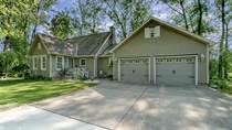 Homes for Sale in Beaverton, Michigan $349,900
