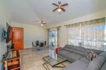 Condos for Sale in Pedregal, Cabo San Lucas, Baja California Sur $265,000