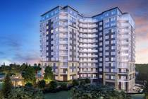 Condos for Sale in Barrie, Ontario $408,900