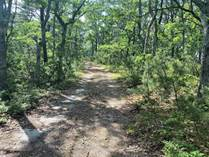 Lots and Land for Sale in Harwich, Massachusetts $329,000