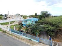 Homes for Sale in Boqueron, Cabo Rojo, Puerto Rico $245,000