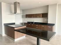 Condos for Rent/Lease in Merida, Yucatan $20,000 monthly