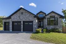 Homes for Sale in Murray Ward, Quinte West, Ontario $939,900