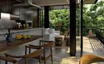 Homes for Sale in Aldea Zama, Tulum, Quintana Roo $425,000