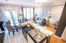 Homes for Sale in Cornell, Markham, Ontario $768,000
